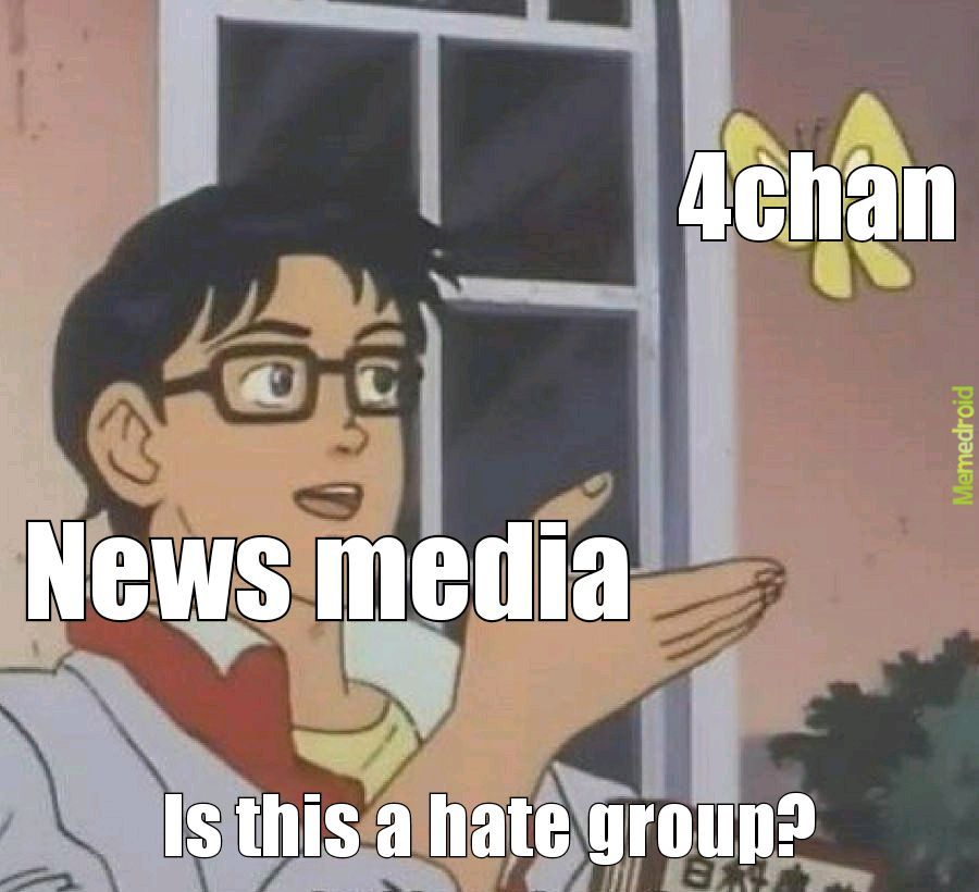 REEEEEEEEEEEEEEEEEEEEEEEEEEEEEEEEEEE - meme