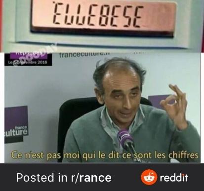 3538 3113 - meme