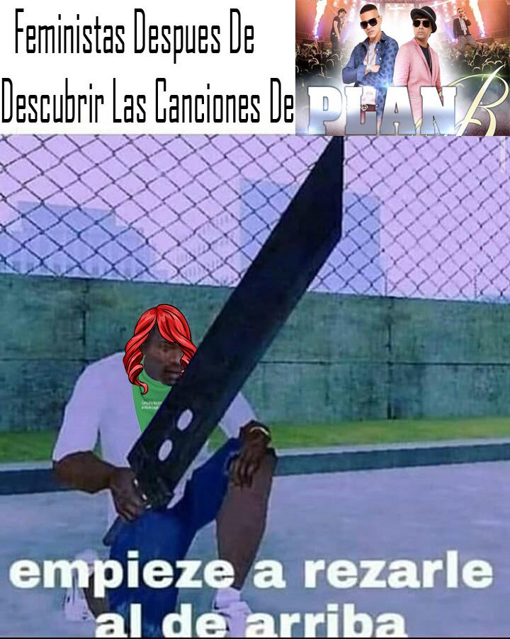 Hecho En CS3 - meme