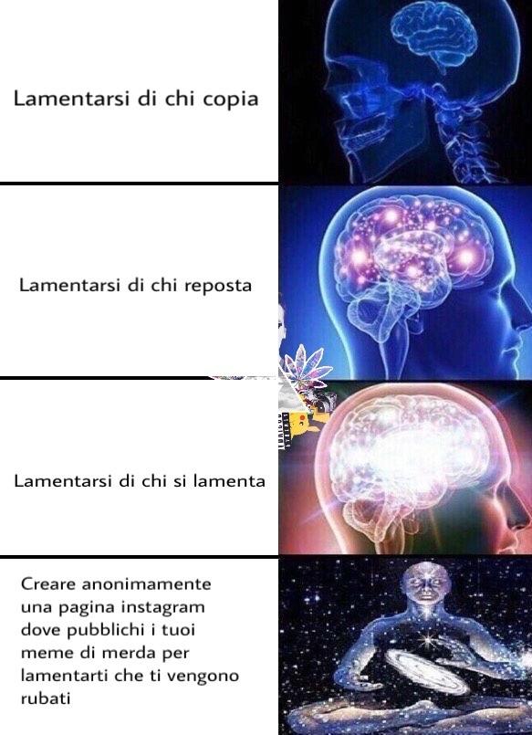akab - meme