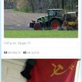 Union soviet
