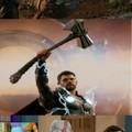 Nuestro buen kratos :)