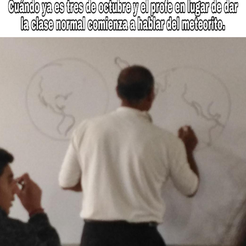 Nel - meme