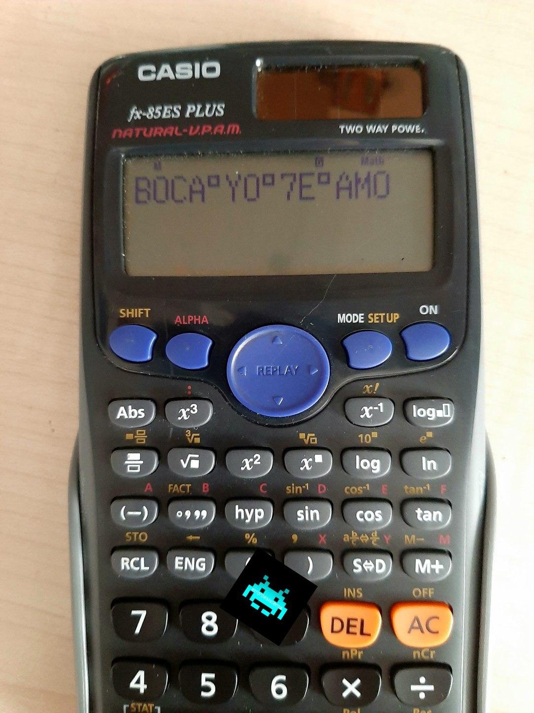 Me aburro mucho en clase de física - meme