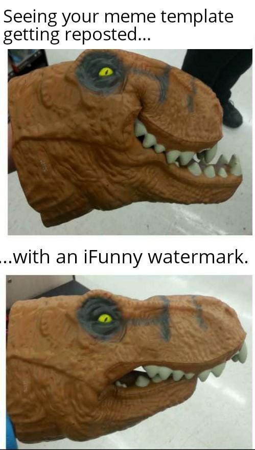 Funnyzzz - meme