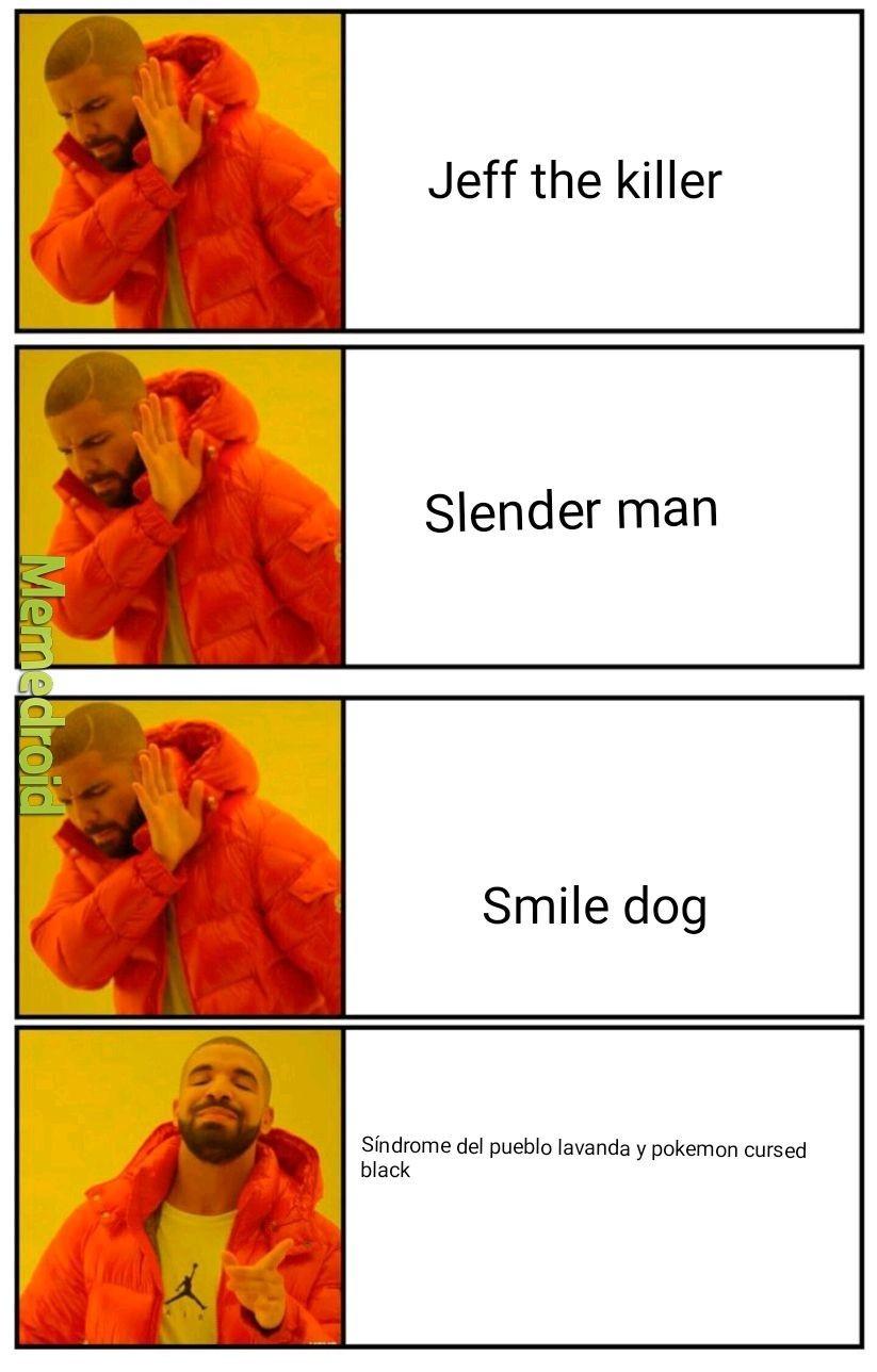 Mi opinión - meme
