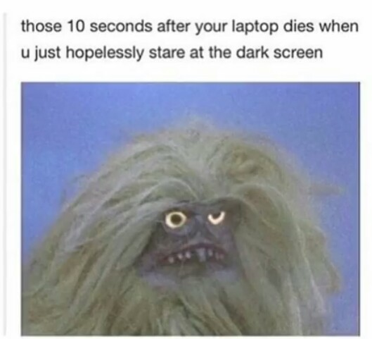 1.0 - meme