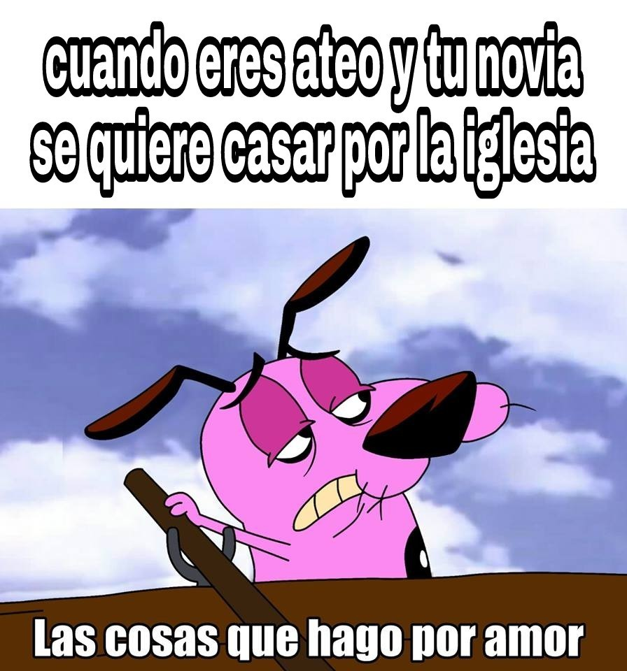 Mi no vida amorosa masbien familiar - meme