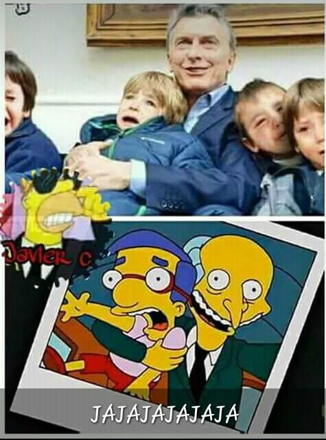 El abuelo del coco - meme
