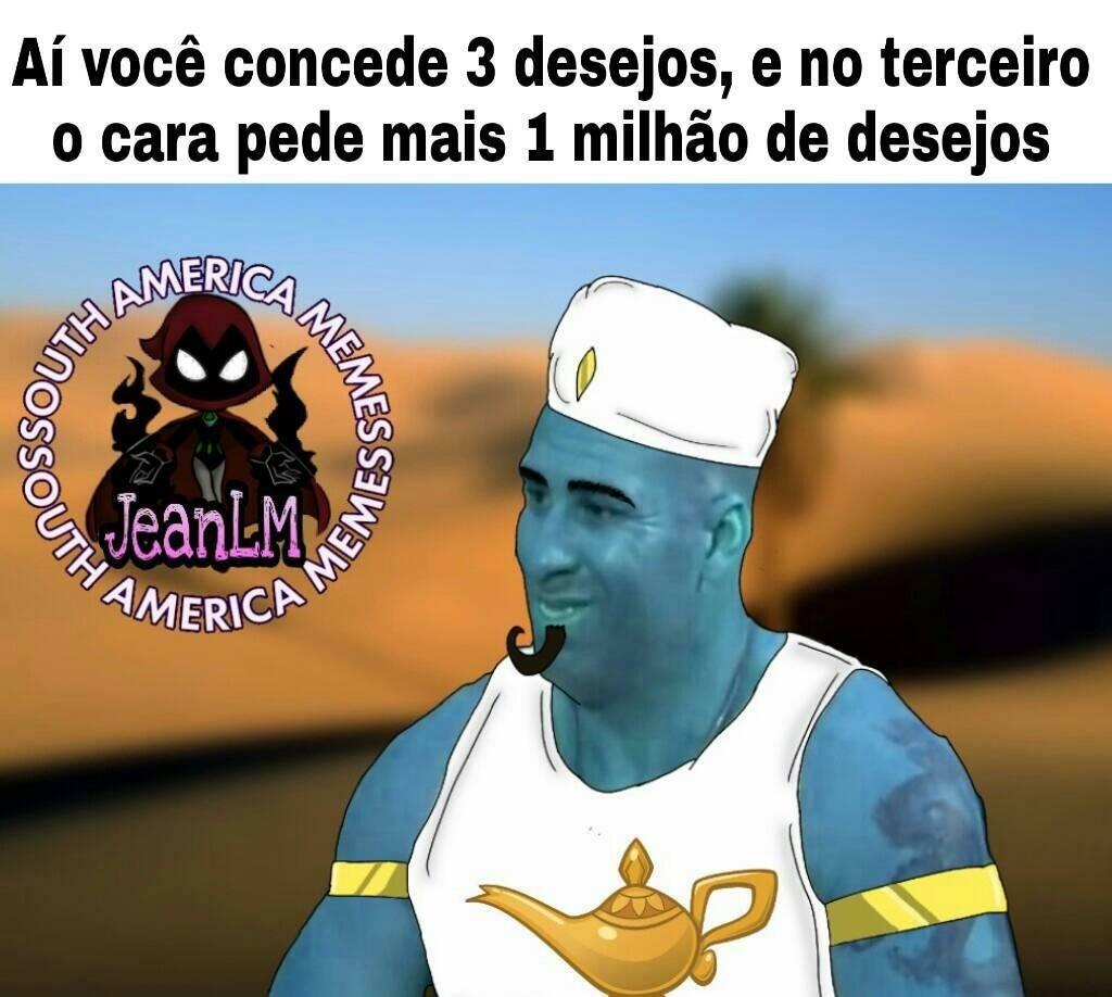 Opa - meme
