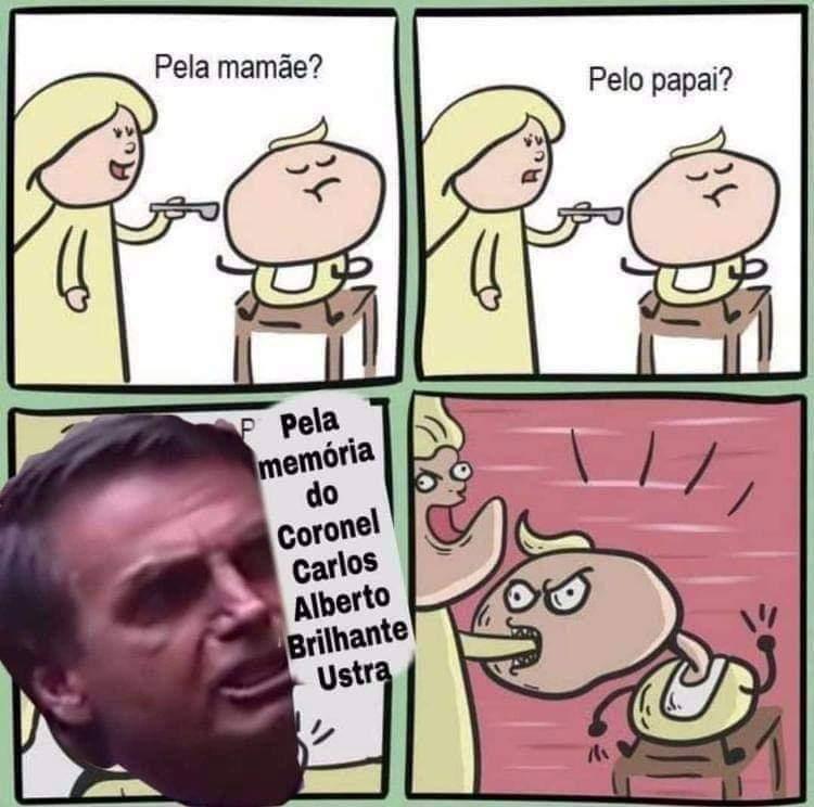 Bonoro taxista - meme
