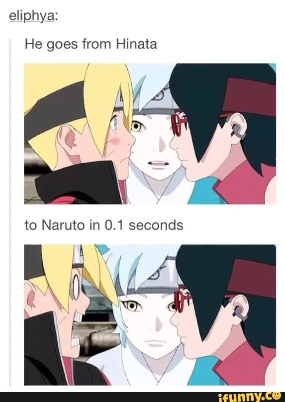 The Best Naruto Memes Memedroid