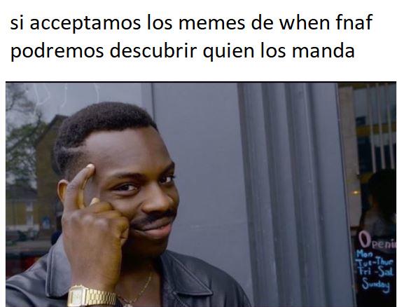 Intelegence - meme