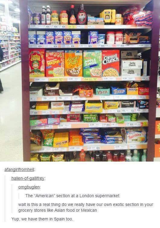 Sugar! - meme