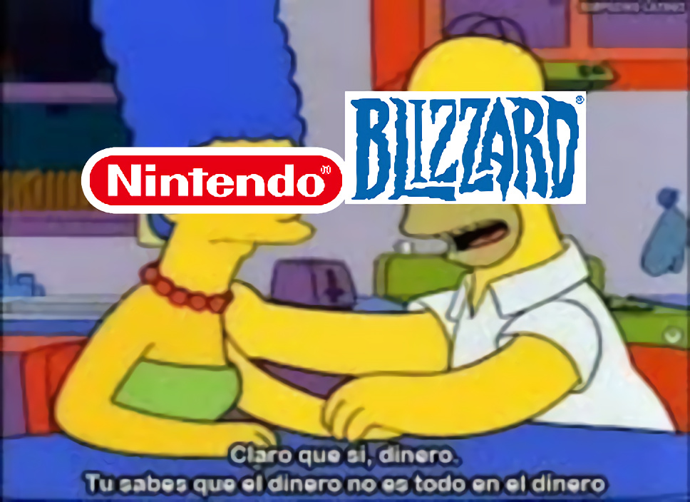 Diablo 3 - meme