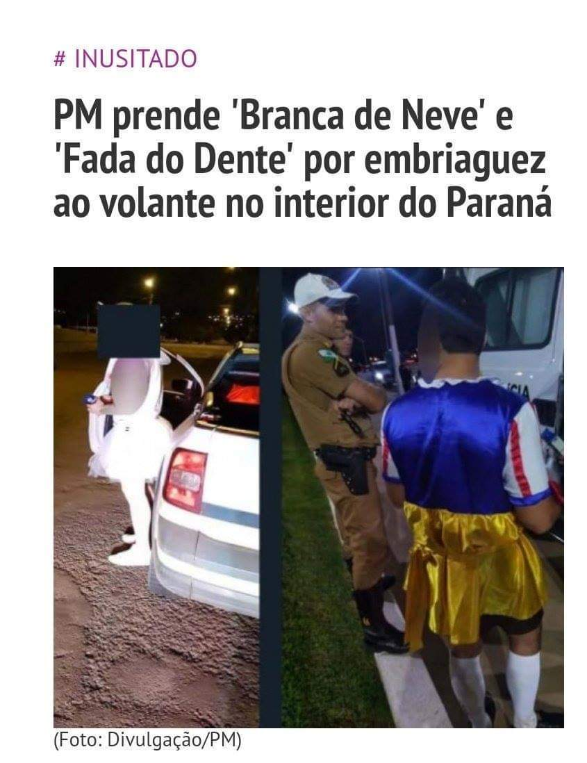 A Rússia brasileira - meme
