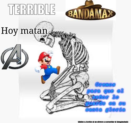 Terrible :okay: - meme