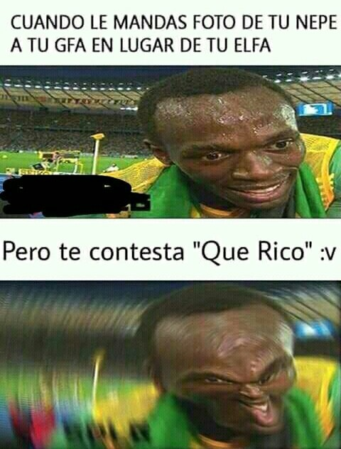 Riko - meme
