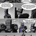 guerra dos consoles pt5