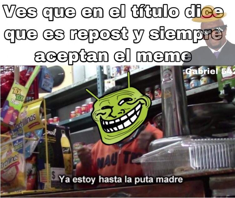 meme 34