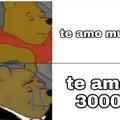 Te amo 3000 ;)