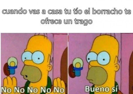 XD XD XD XD - meme
