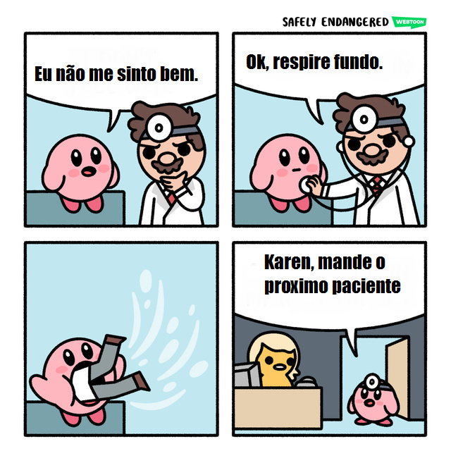 Doctor Mario - meme