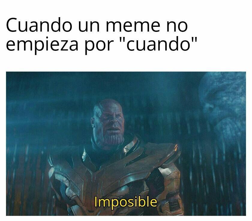 1234567890 - meme