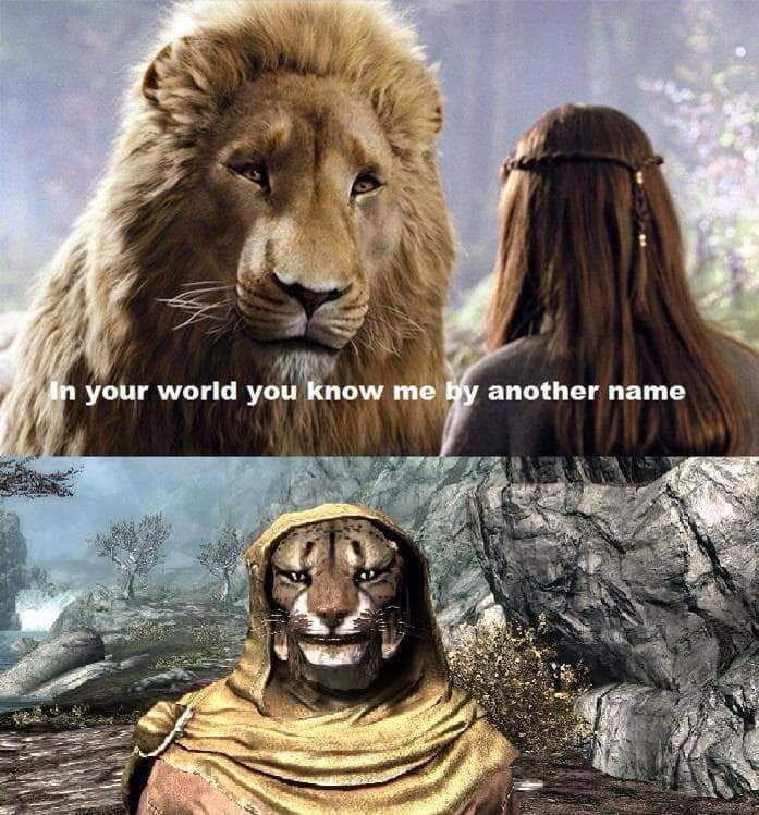 M'aiq wishes you well - meme