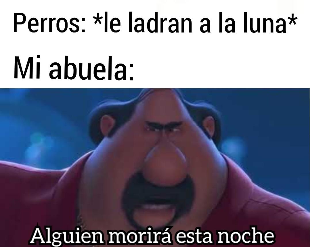 """Ultimo meme """"normal"""" desde ahora me dedicaré a los memes de historia *escudo anti quien poronga sos*"""