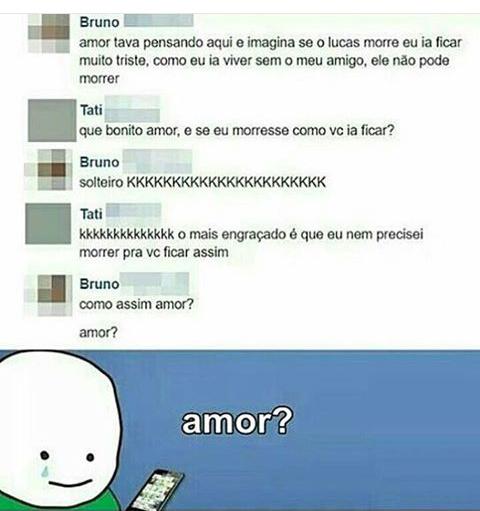 Eita Bruno - meme