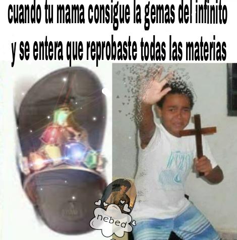 :v v: - meme