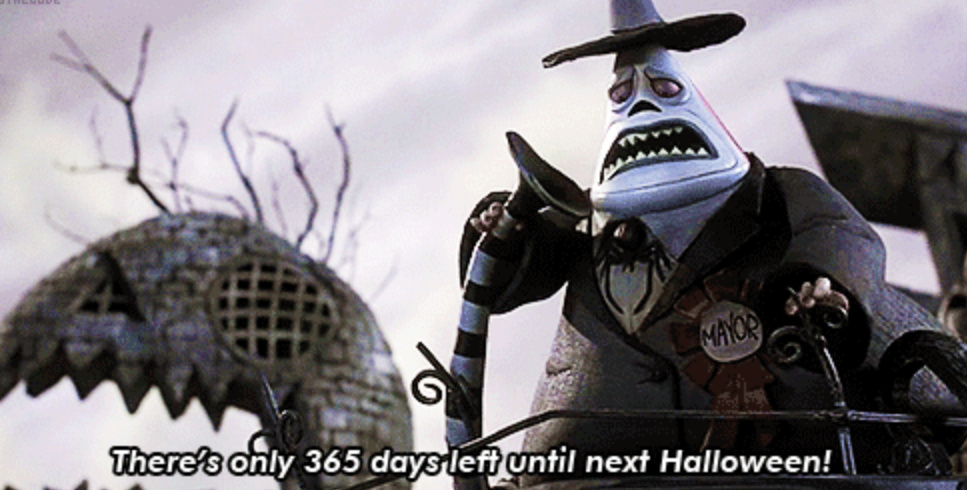 Nightmare Before Christmas Memes Funny.The Best Nightmare Before Christmas Memes Memedroid