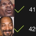 Snoop Dogg likes these uploads
