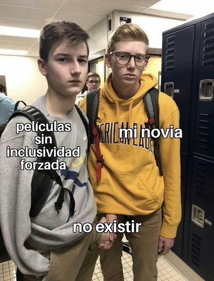 Jaja'nt - meme