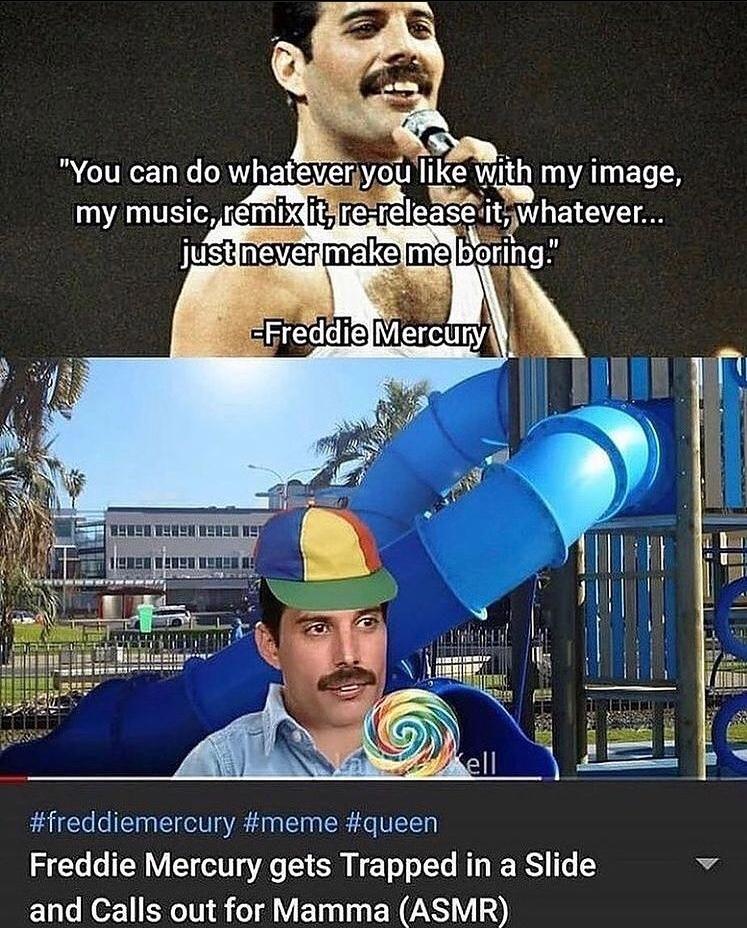 aaAaAAAAAAHHHHHH - meme