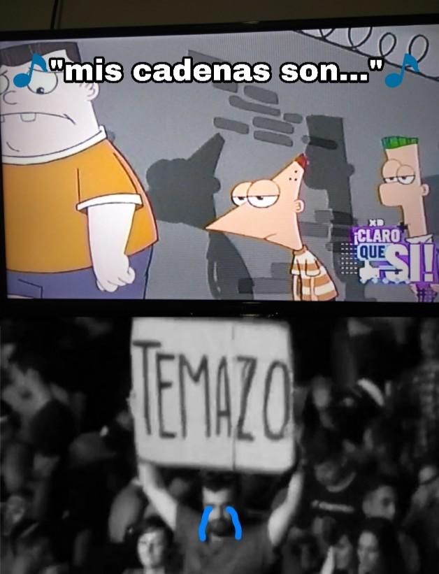 No soy khea bro, soy PentAzucar - meme