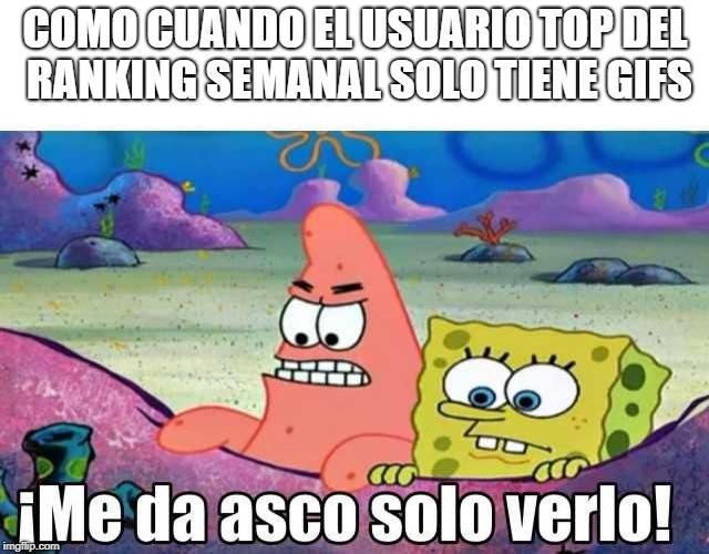 Hago memes para q sea 2019 mas rapido y salga avengers 4