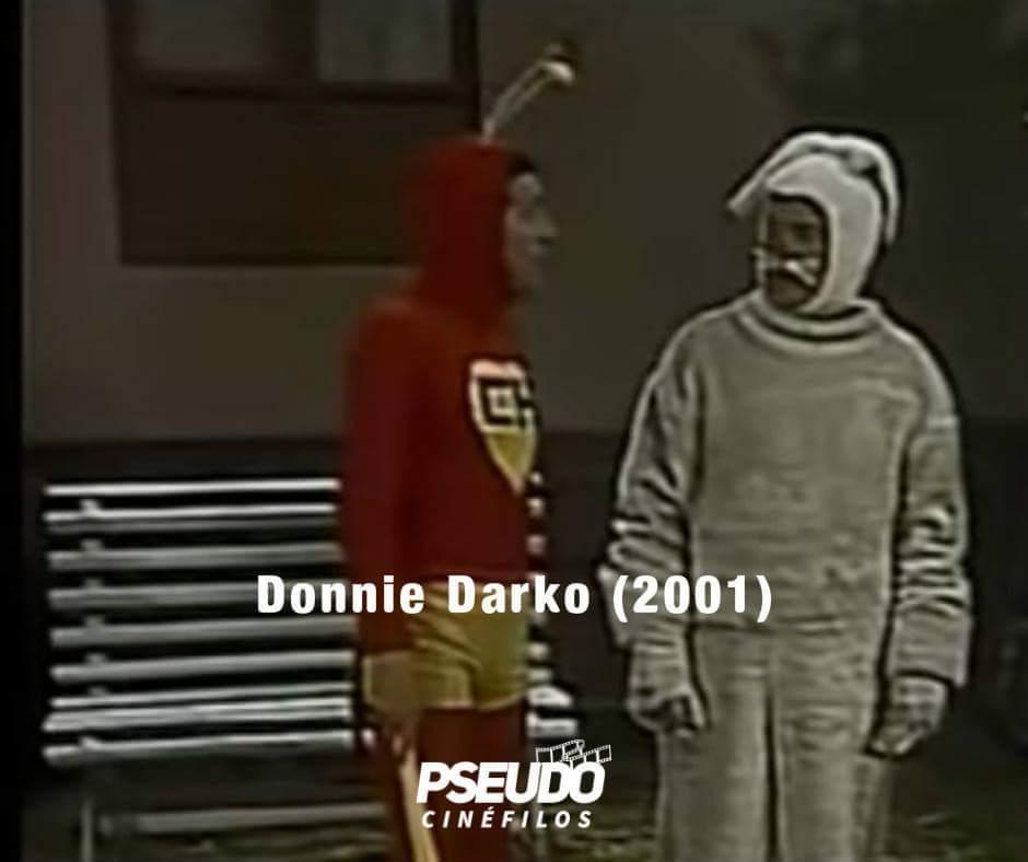 darko - meme