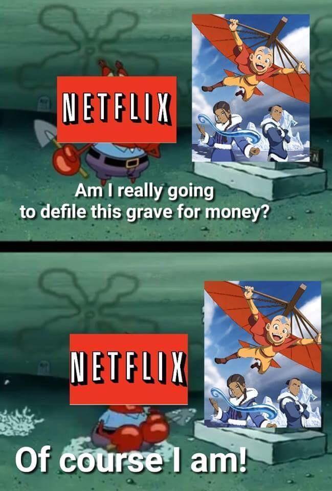 This again - meme