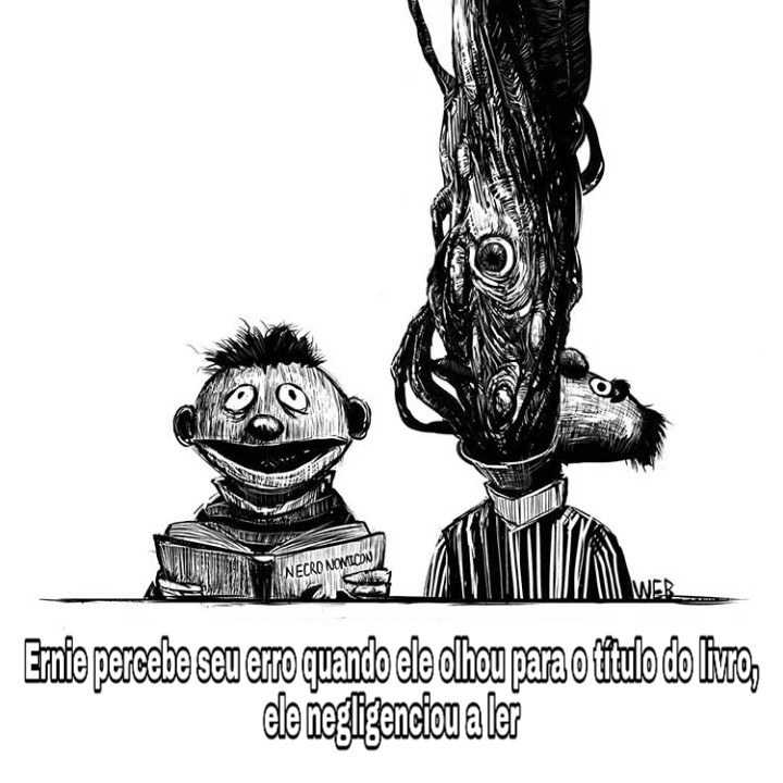 Will Burke - meme