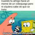Creditos:Estoy Aguadito