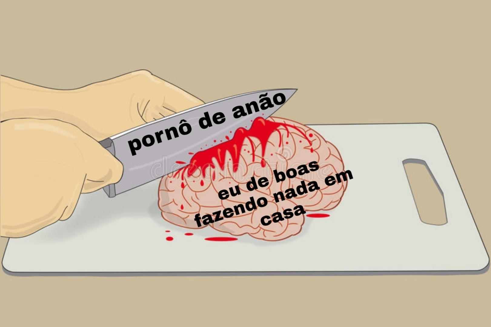 Anao - meme