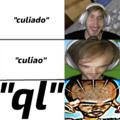 cULiaDo