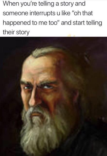 rUdE - meme
