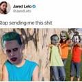Joker Joker Joker