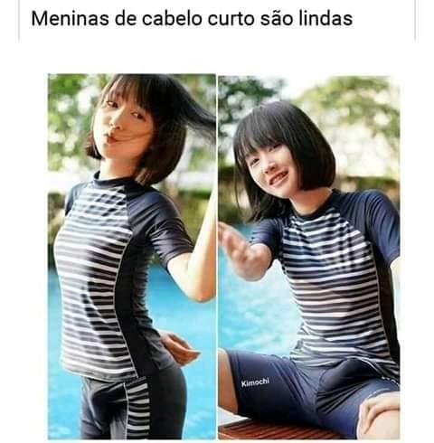 Travesti - meme