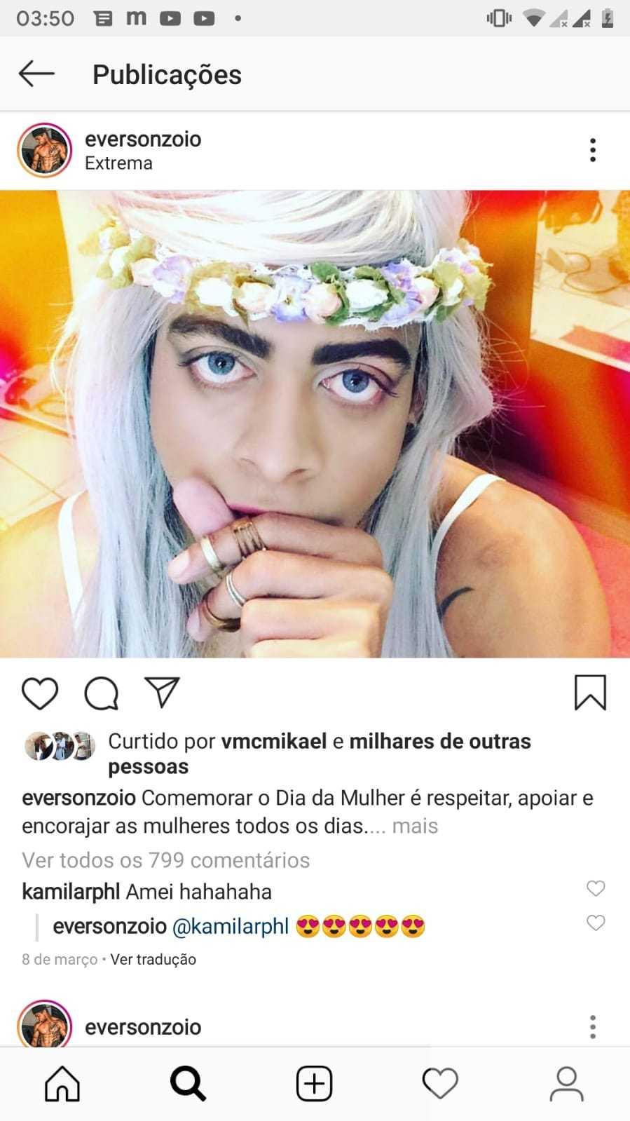 Zoia - meme