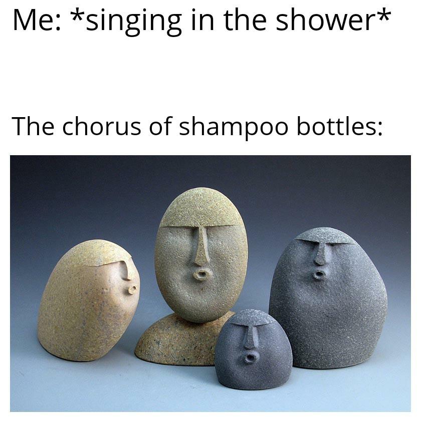 Ooooooooo oh ooooooooooo - meme