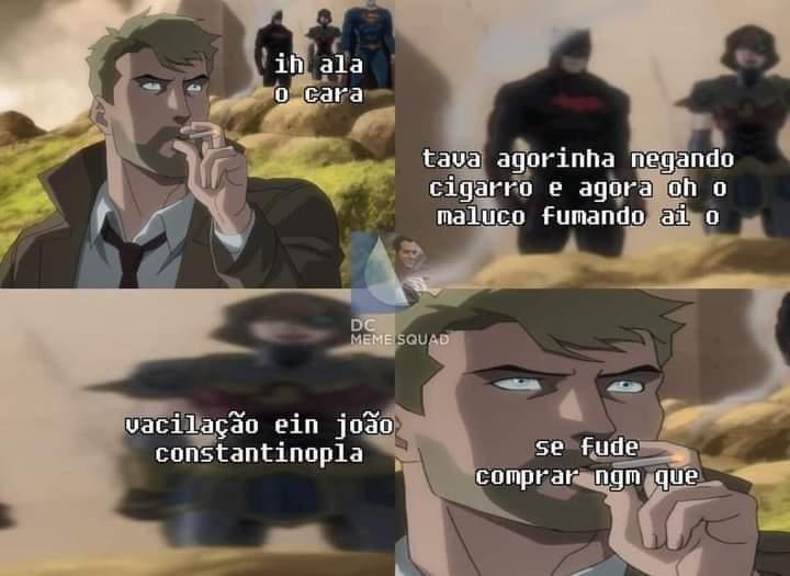 tabomporra - meme